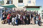 Orphanage visit 161209-F-QF982-511.jpg