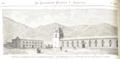 Oruro-1879.png