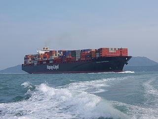 <i>Hong Kong Fir Shipping Co Ltd v Kawasaki Kisen Kaisha Ltd</i>