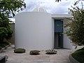 Oscar-niemeyer-chapel-exterior.jpg