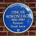 Oskar Kokoschka (7556478260).jpg
