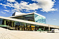 Oslo Opera House (Den Norske Opera).jpg