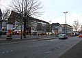 Ostwall, Krefeld24.JPG
