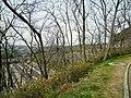 Otani Cemetery - panoramio (4).jpg