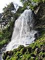 Otome Falls (Nagano).jpg