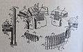 Ottův slovník naučný - obrázek č. 3186.JPG