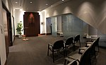Ottawa Airport (YOW) Chapel (45200073194).jpg