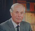Otto Voisard 1985.jpg