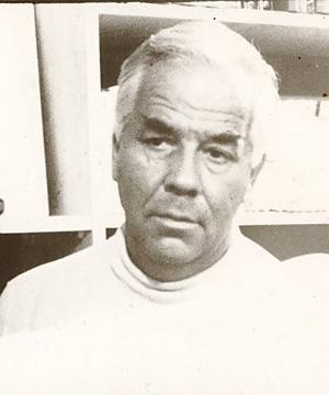 Otto Beckmann - Otto Beckmann