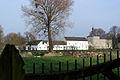 Oud-Valkenburg, Genhoes, omgeving01.jpg