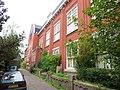 Oude RKZ in Groningen 05.jpg