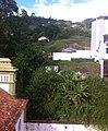 Ouro Preto - MG, Brasil - panoramio (2).jpg