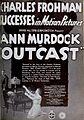 Outcast (1917) - 2.jpg