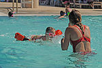 Outdoor Recreational pool Aquatic Center 140619-F-PB513-018.jpg