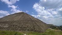 Ovedc Teotihuacan 78.jpg