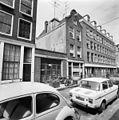 Overzicht - Amsterdam - 20019260 - RCE.jpg