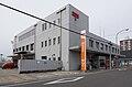Owariasahi Post Office.jpg