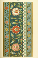 Owen Jones - Examples of Chinese Ornament - 1867 - plate 030.png