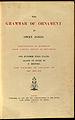 Owen Jones - Grammar of Ornament - 1856 - title page - scaled down.jpg