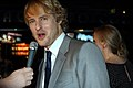 Owen Wilson, Hall Pass 2011 (3).jpg