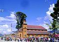 Oxapampa Perú.jpg