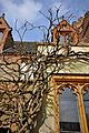 Oxburgh Hall (4458527688).jpg