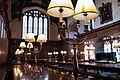 Oxford - Corpus Christi College - 0050.jpg