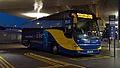 Oxford Bus Company X70 at Heathrow Central Bus Station (6200942497).jpg