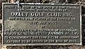 Oxley Golf Club time capsule plaque.jpg