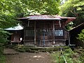 Oyama-dera 201709c.jpg