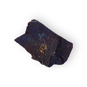 Ozokerite - Ozokerite, Wasatch County, Utah