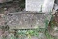 Père-Lachaise - Division 11 - Unidentified6 03.jpg