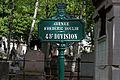 Père-Lachaise - Division 48 - Avenue Frédéric Soulié 01.jpg