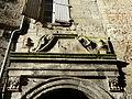 Périgueux rue Calvaire 3 portail fronton.jpg