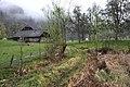 Pörtschach Winklern Brockweg Auszugshaus 05042012 8062.jpg