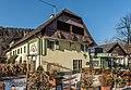 Pörtschach Winklern Gaisrückenstraße 77 vulgo Rumasch Zocklwirt 19022017 6308.jpg