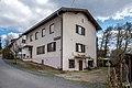 Pörtschach Winklern Winklerner Straße 24 NW-Ansicht 22032020 8516.jpg