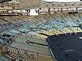 Público na cerimônia de abertura dos Jogos Paraolímpicos Rio 2016.jpg