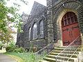 P1010768 - First United Presbyterian Church of East Cleveland.JPG