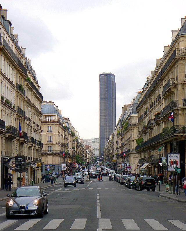 Montparnasse_4