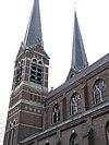 p1040754 copysint-petruskerk (etten-leur)