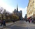 P1060776 Paris IV rue du Cloitre-Notre-Dame rwk.jpg