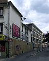 P1090667 Paris XI rue Carrière Mainguet rwk.jpg