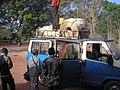 P1130001 Taxi brousse à Toussiana.jpg