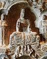 P1140481 Cernuschi Stèle boudhique détail qi du nord MC8763a rwk.jpg