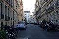 P1150226 Paris IX cité Malesherbes rwk.jpg
