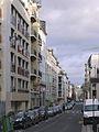 P1150282 Paris XI rue du Chemin-Vert rwk.jpg