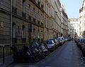 P1160988 Paris XVII rue Bridaine rwk.jpg