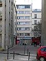 P1170198 Paris XIV rue de l'Abbé-Soulange-Bodin rwk.jpg