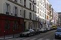 P1170207 Paris XIV rue Niepce rwk.jpg